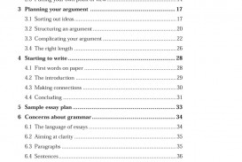 017 Essay Example How To Make An Longer Persuasive Hook Maker Writing Guide S Title About Bullying Introduction Examples Stronger Outline Better Conclusion Unusual Word Count With Periods Period Trick Google Docs