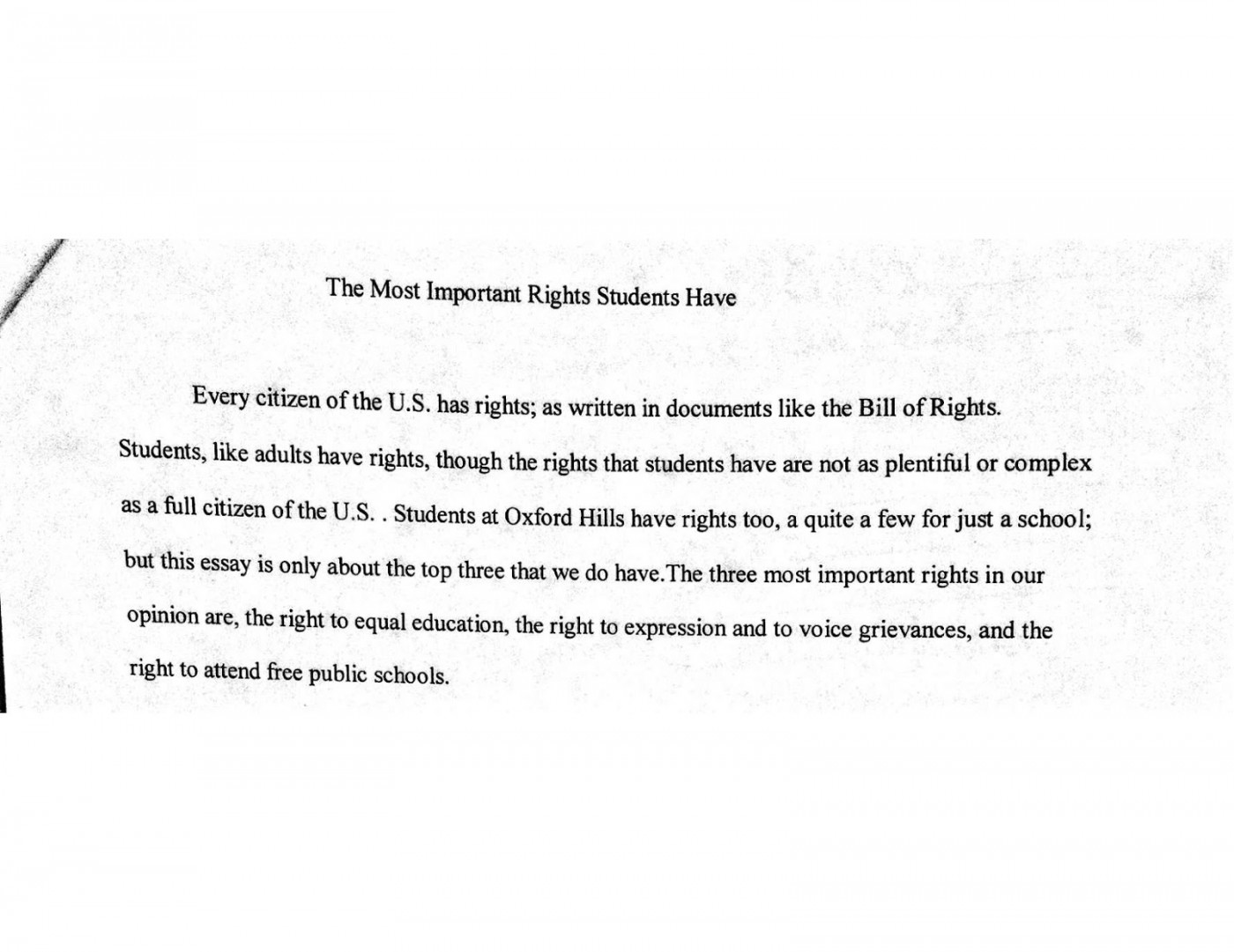 006 Quote In Research Paper Step Version Essay Example How