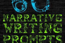 017 Essay Example Ideas For Narrative Writing Prompts Beautiful A Fictional Personal Descriptive