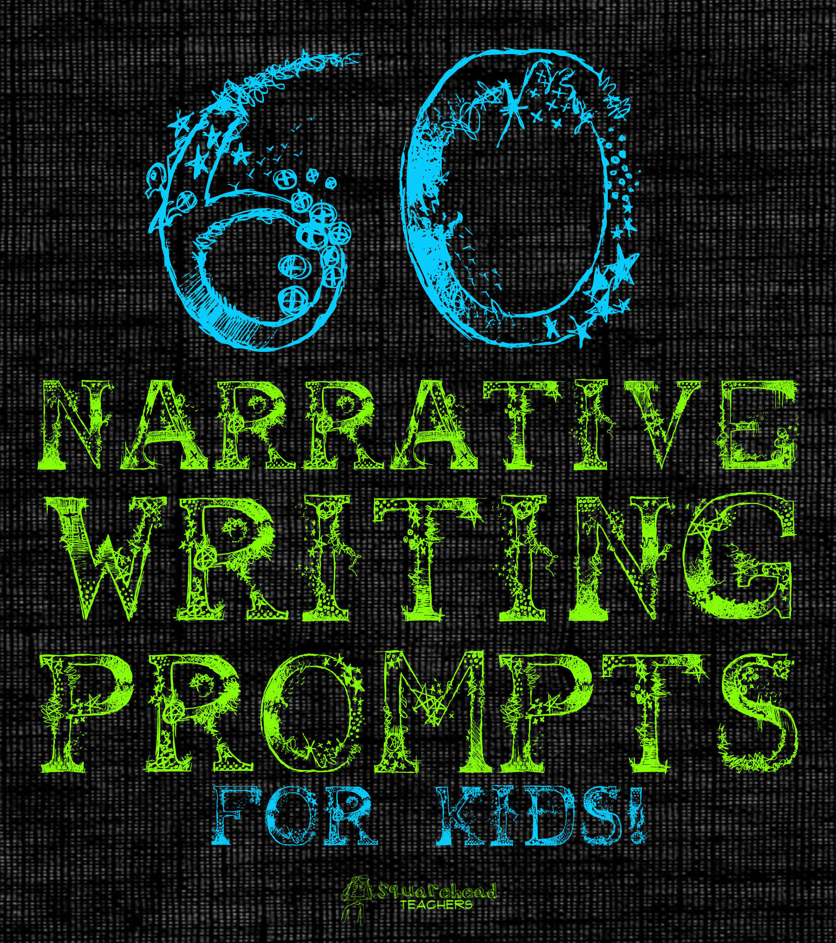 017 Essay Example Ideas For Narrative Writing Prompts Beautiful A Fictional Personal Descriptive Full