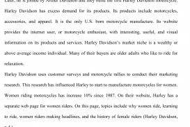 017 Essay Example Marketing Free Sample Conclusion Maker For Staggering Essays