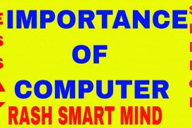 017 Essay Example Maxresdefault On Fearsome Computer Science In Hindi Urdu