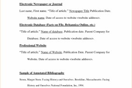 017 Essay Example Mla Format In Narrative Annotated Bibliography Template With Cover Page Title Works Cited Argumentative Persuasive Pdf 1048x1356 Beautiful Sample 2017 Comparison