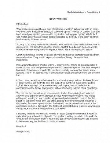 017 Essay Example Ms Excerpt 791x1024 Fast Stunning Food Nation Outline Titles Introduction 360