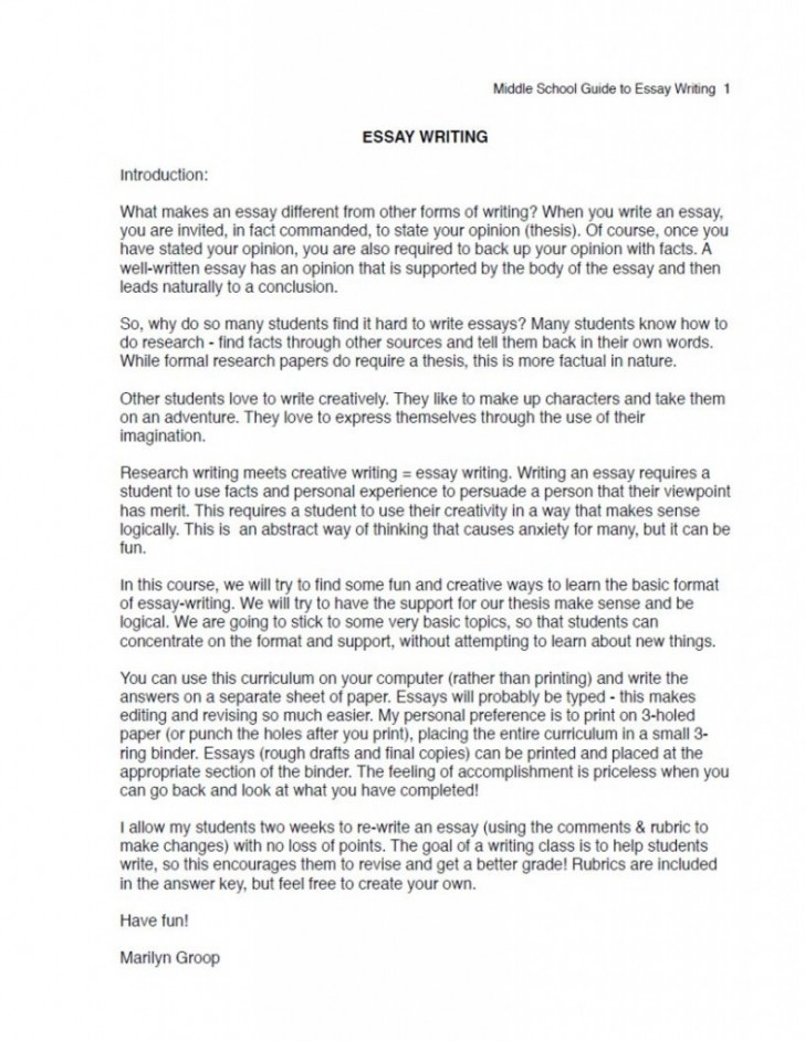 017 Essay Example Ms Excerpt 791x1024 Fast Stunning Food Nation Outline Titles Introduction 728