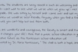 017 Essay Example My School 41204545115 318f8350c9 H Amazing Dream For Class 10 In Urdu 1 3 Marathi