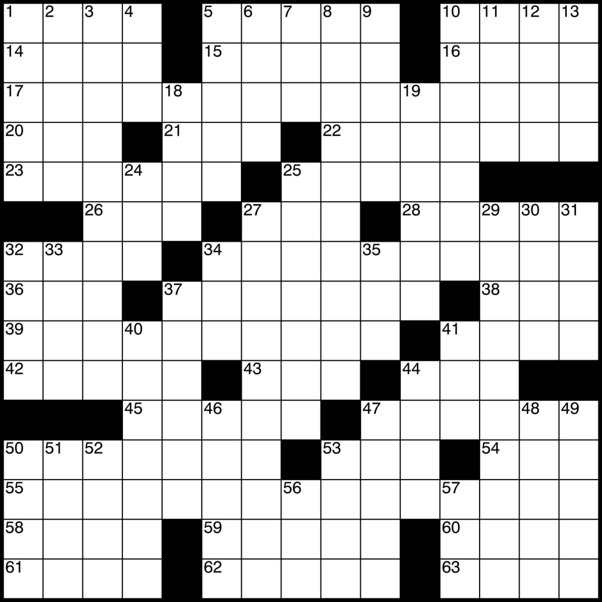 017 Essay Example Name In Essays Crossword Clue 1200px Crosswordusa Excellent 1920