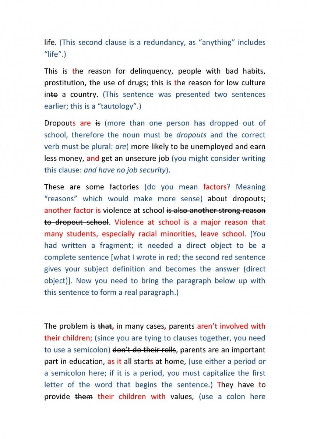 017 Essay Example On Father Dropouts Dialey And Graded Page Daughter Relationship School My In French Thematic Sun Johnson Urdu Hindi Marathi An Order For Year Muslim Sanskrit Outstanding Fatherhood Mother Motherhood Large