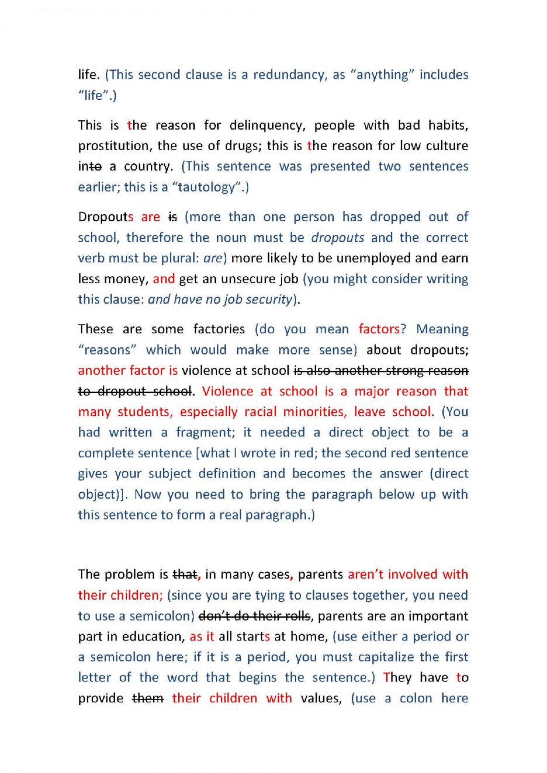 017 Essay Example On Father Dropouts Dialey And Graded Page Daughter Relationship School My In French Thematic Sun Johnson Urdu Hindi Marathi An Order For Year Muslim Sanskrit Outstanding Fatherhood Mother Motherhood 1920