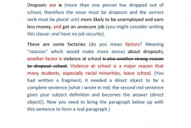 017 Essay Example On Father Dropouts Dialey And Graded Page Daughter Relationship School My In French Thematic Sun Johnson Urdu Hindi Marathi An Order For Year Muslim Sanskrit Outstanding Fatherhood Mother Motherhood