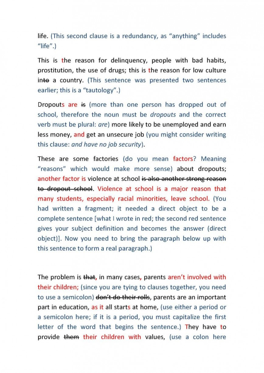 017 Essay Example On Father Dropouts Dialey And Graded Page Daughter Relationship School My In French Thematic Sun Johnson Urdu Hindi Marathi An Order For Year Muslim Sanskrit Outstanding Father's Day Mother