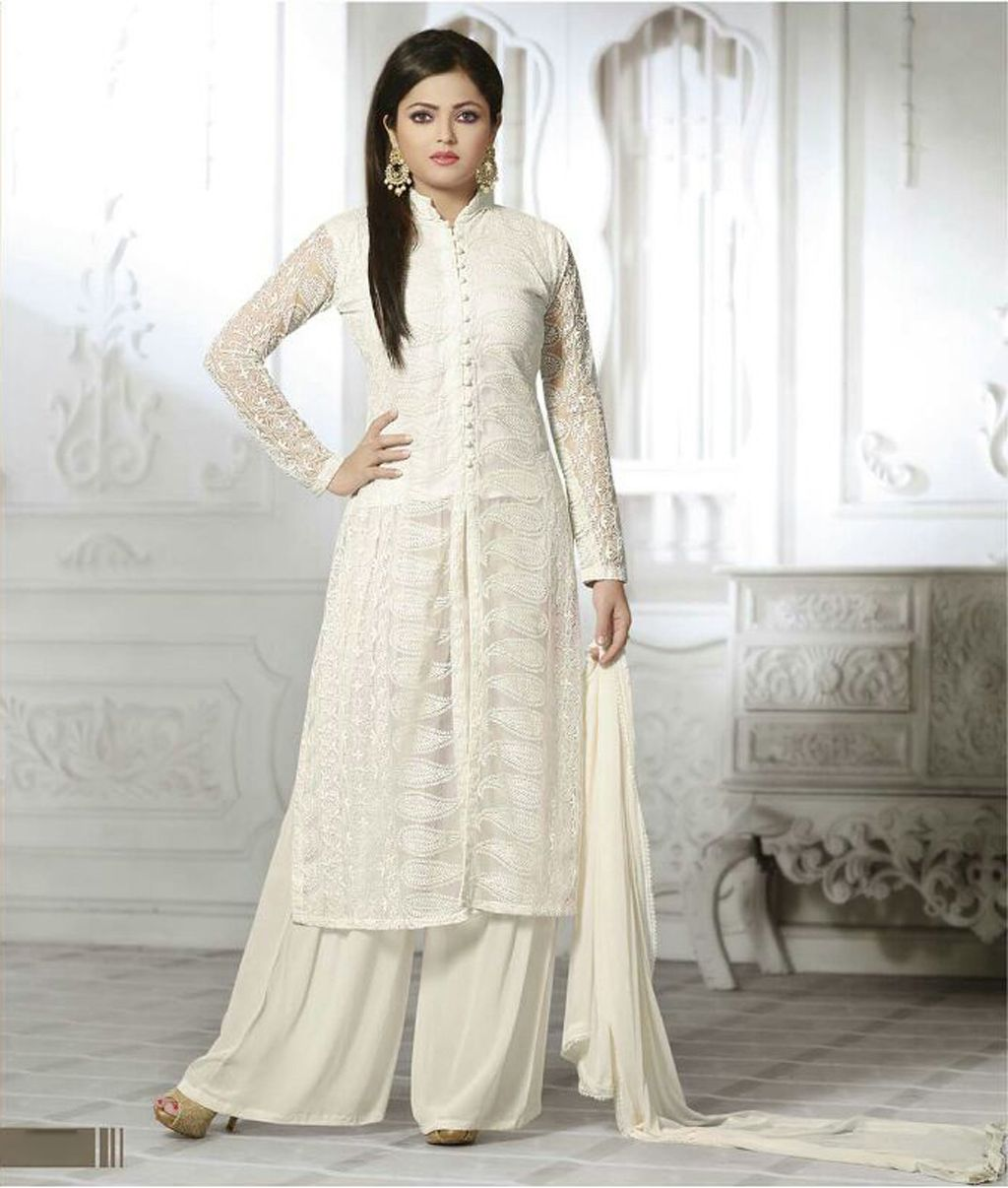 017 Essay Example On My Favourite Dress Salwar Sensational Kameez Full