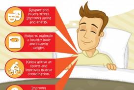 017 Essay Example On Sleep And Good Health Fascinating