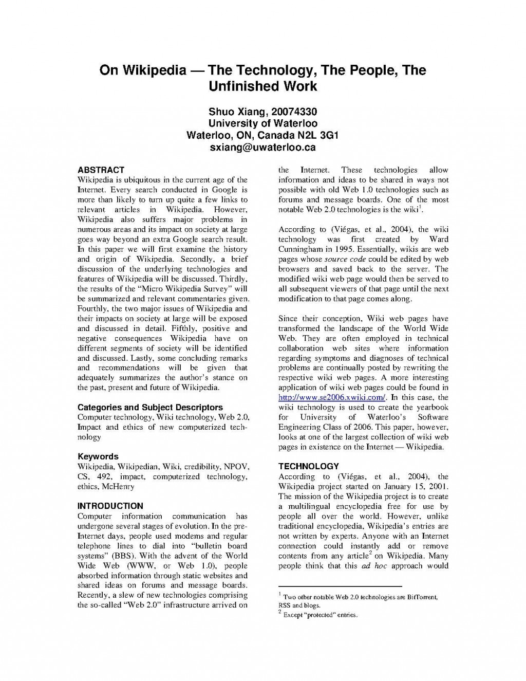 017 Essay Example Page1 1275px Shuo Xian Wikipedia Unbelievable Pdf Gujarati Free Download Argumentative Terrorism Large