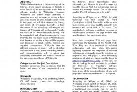 017 Essay Example Page1 1275px Shuo Xian Wikipedia Unbelievable Pdf Gujarati Free Download Argumentative Terrorism