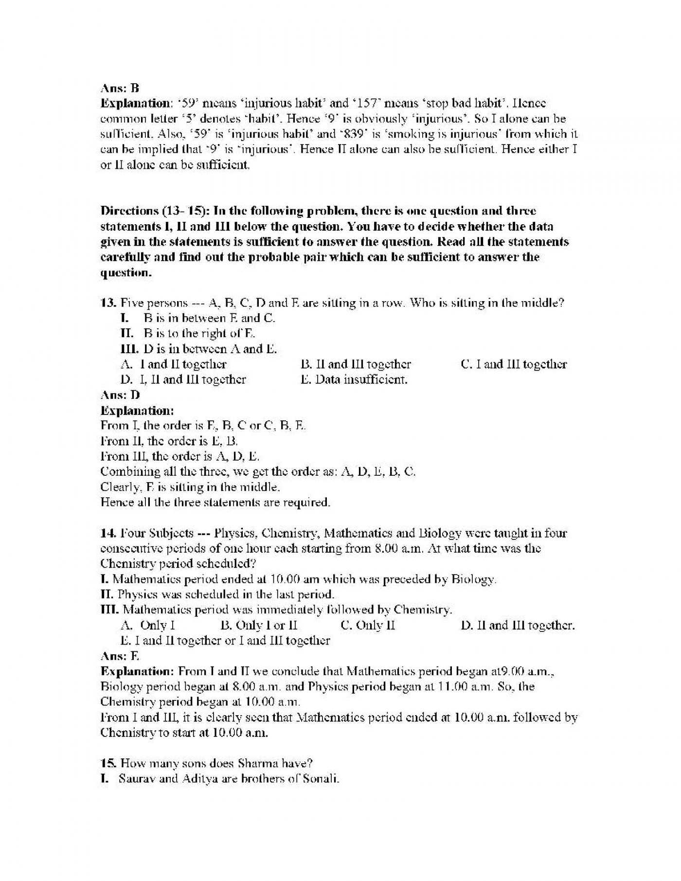 Discipline Letter For Students To Copy from www.thatsnotus.com