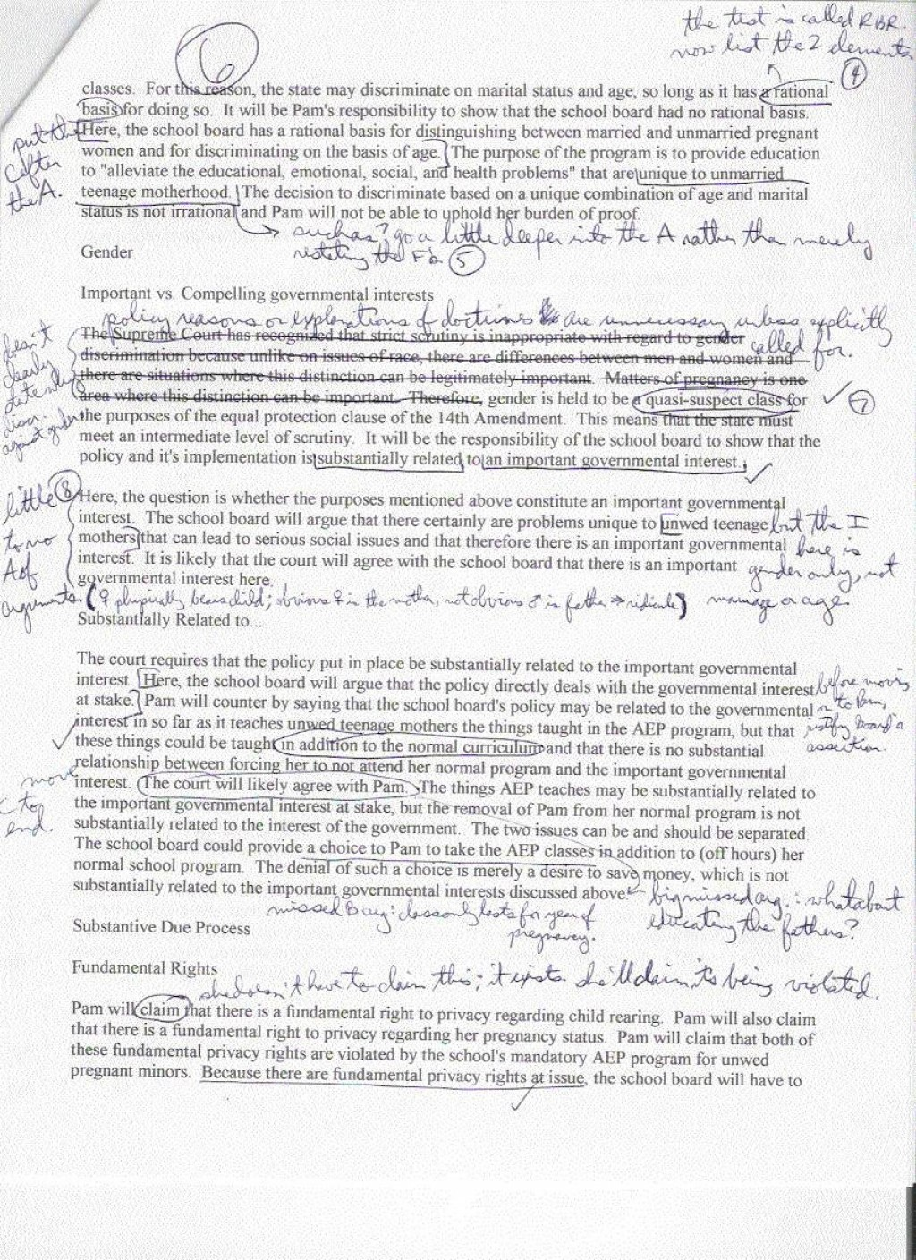 017 Essay Example Rhetorical Critique Ds Impressive Ap Lang Analysis 2016 Devices Examples English Large