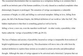 017 Essay Example Sample Act Essays Art Coursework Wonderful New