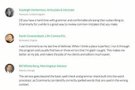 017 Essay Example Spanish Checker Grammar Grammarly Reviews Free Check Software Mla French Online Narrative Uk Checklist Remarkable
