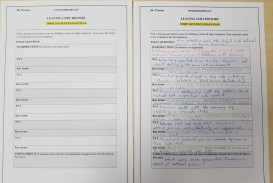 017 Essay Example Themes 110328 Orig Sensational For 1984 Ielts The Great Gatsby