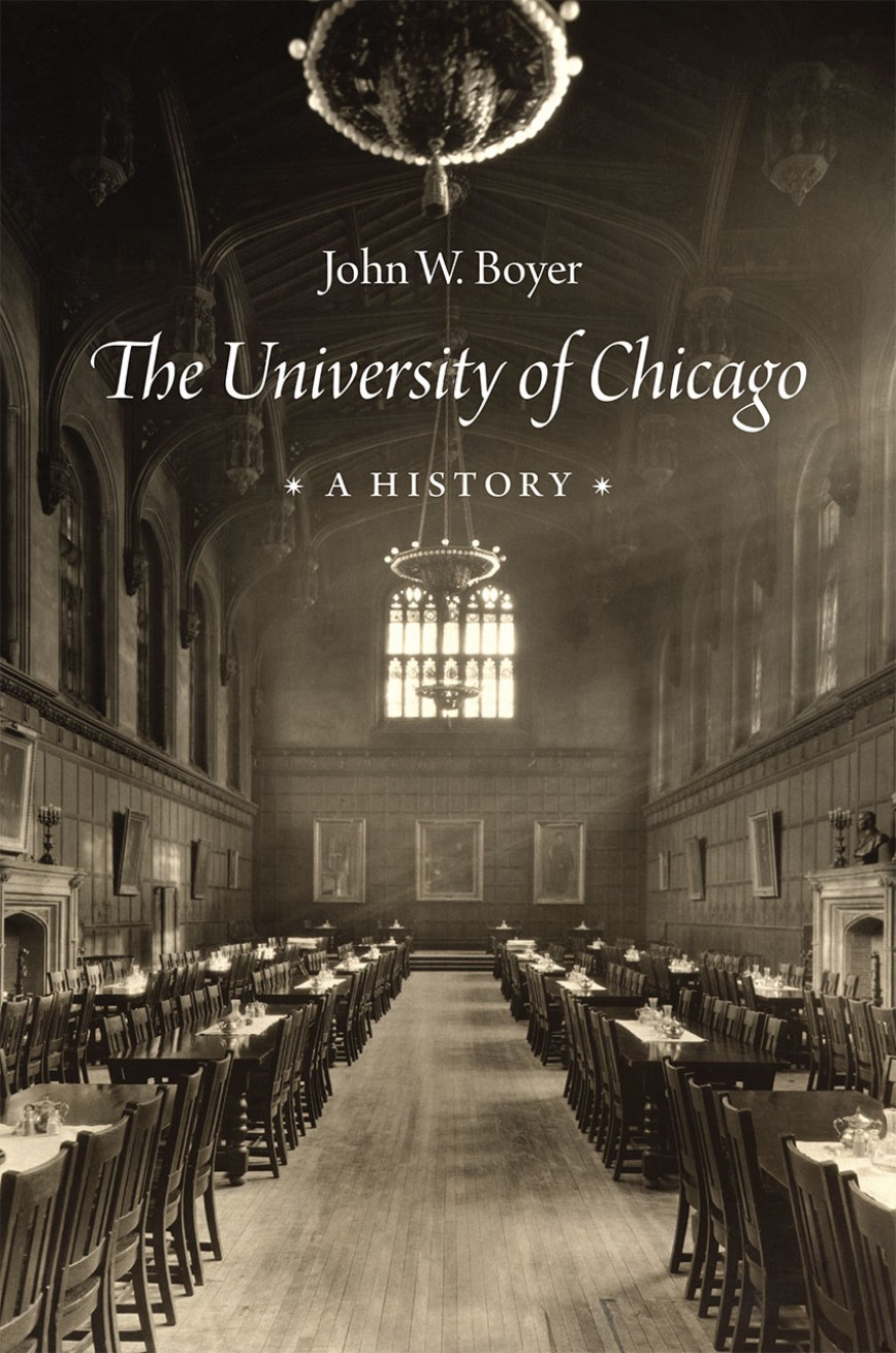 017 Essay Example Uchicago Essays Astounding Length Reddit University Of Chicago Admission That Worked