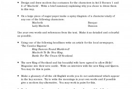 017 Essay Example X652 Php Pagespeed Ic Naoilznblk Act Impressive Prompts New Pdf Practice