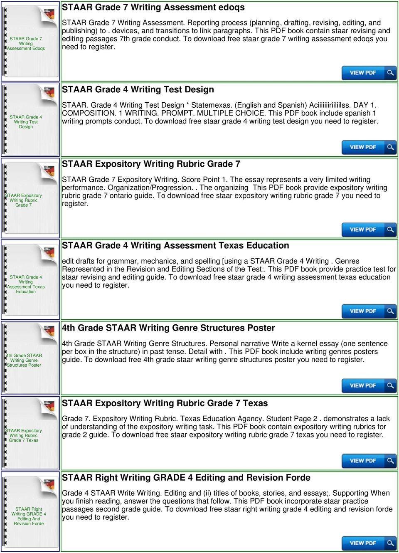 002 essay grader free example 3rd grade paragraph writing worksheets