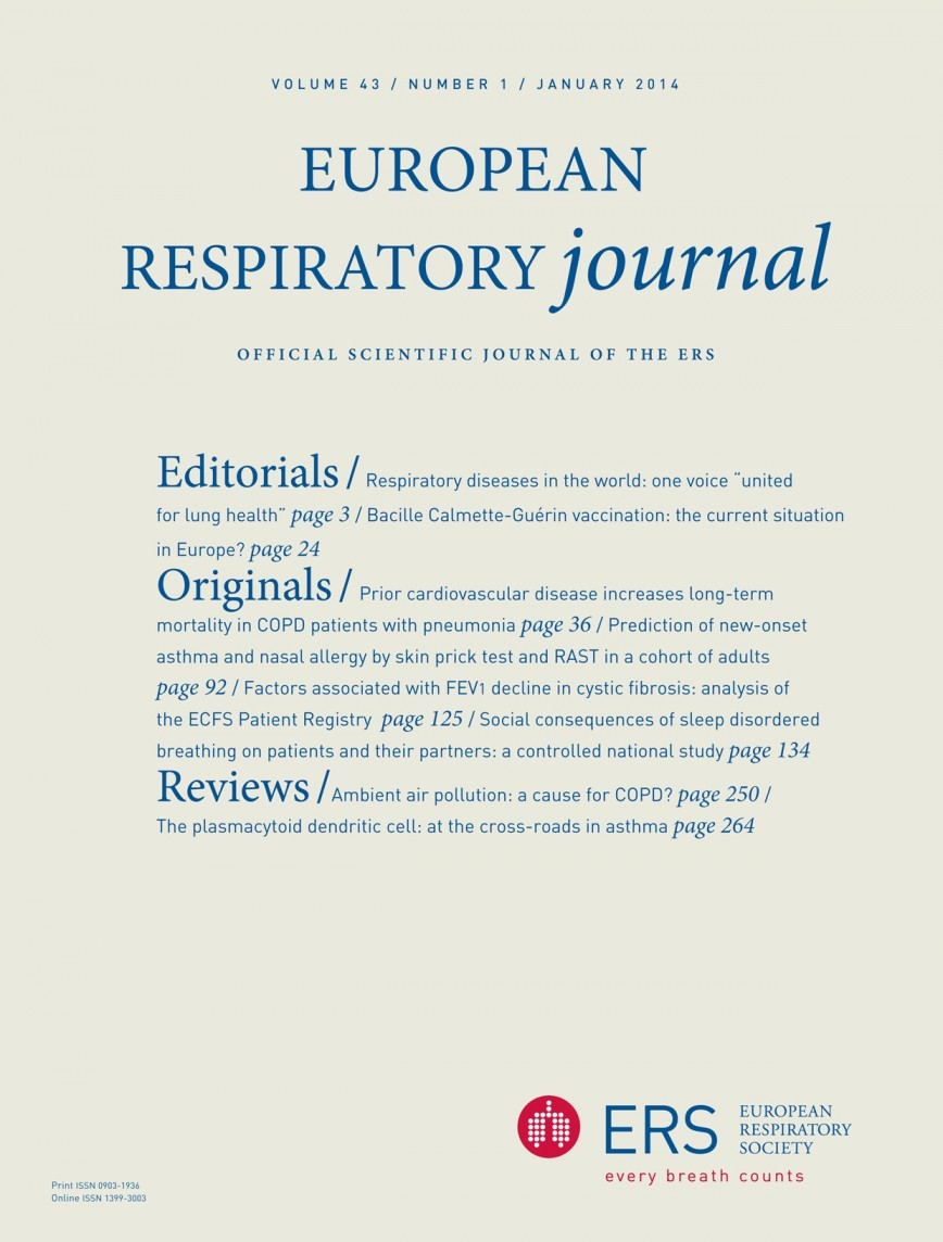 017 Essay On Respiratory Diseases Example Cover Fascinating