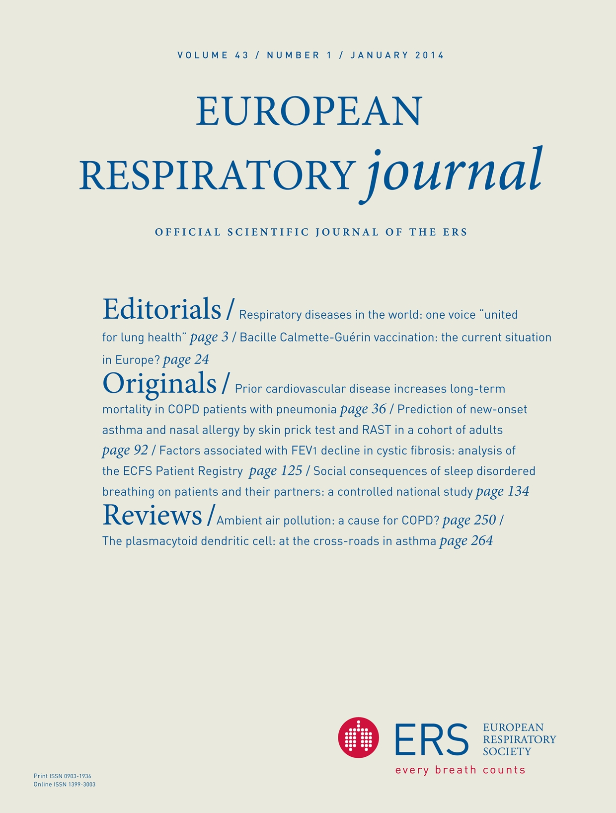 017 Essay On Respiratory Diseases Example Cover Fascinating Full
