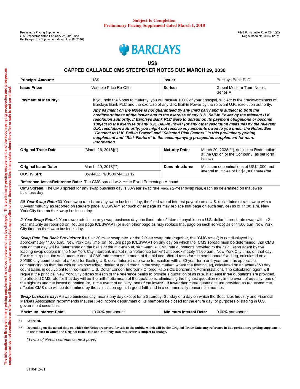 017 Essay Paragraph Starters Barclays Pdf Excellent Sentence Spanish Gcse Full