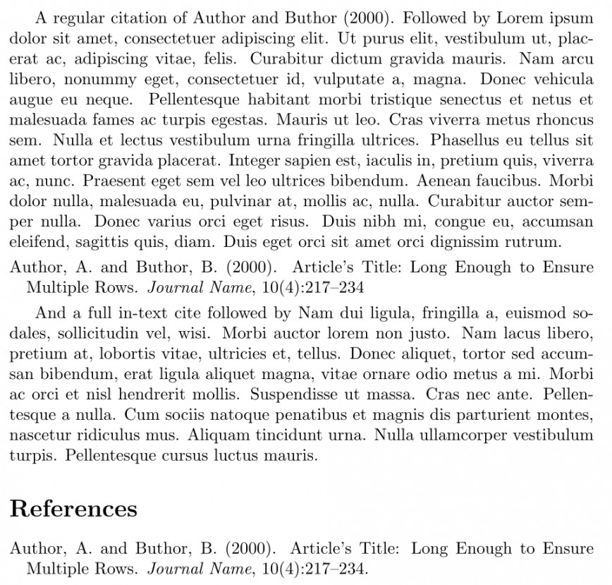 Beautiful Essay Reference ~ Thatsnotus