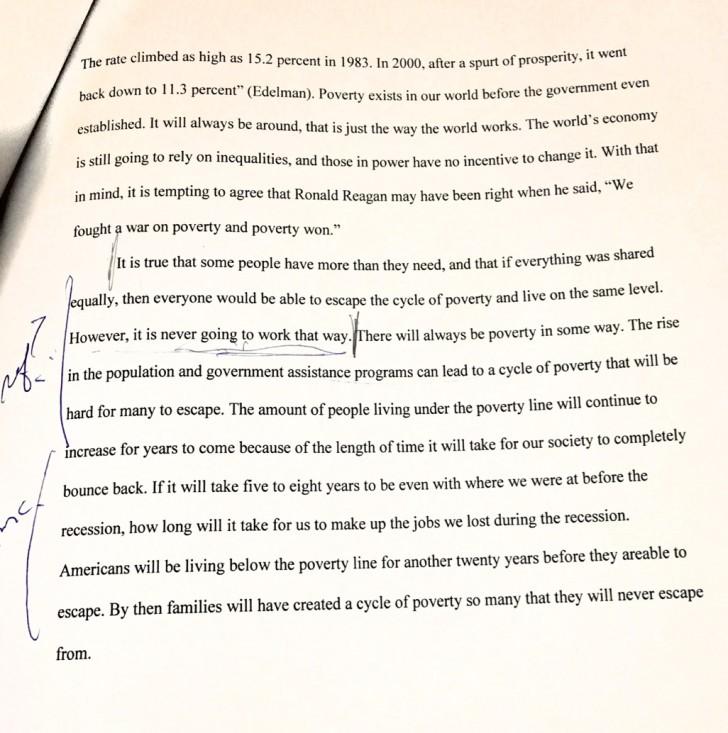 017 Essay Rewriter Singular Free Software Crack Generator 728