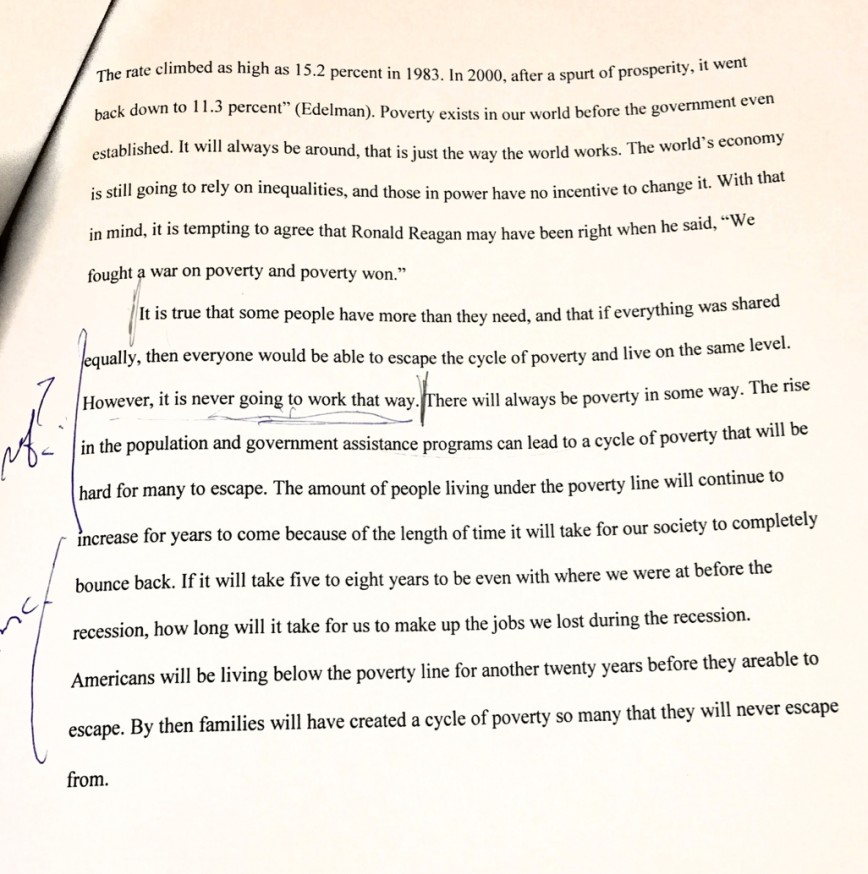 017 Essay Rewriter Singular Free Software Crack Generator 868