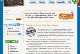 017 Essay Writing Companies Uk Top Custom Website Usa Websites Sites
