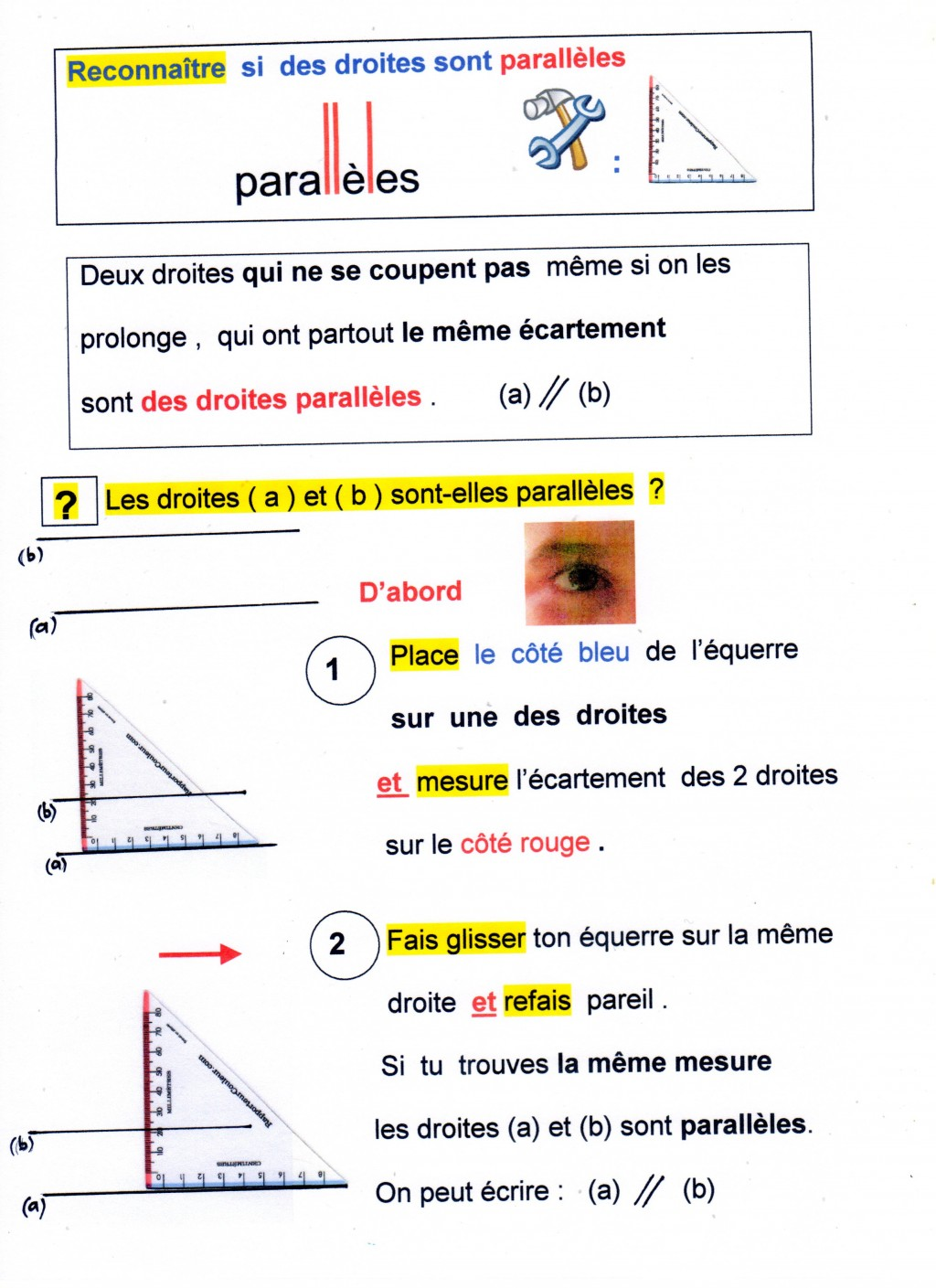 017 Essayer Essay Example Impressive Un En Anglais Conjugation Passé Simple Large
