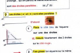 017 Essayer Essay Example Impressive De Or A Conjugation Imperative Ne Pas Rire