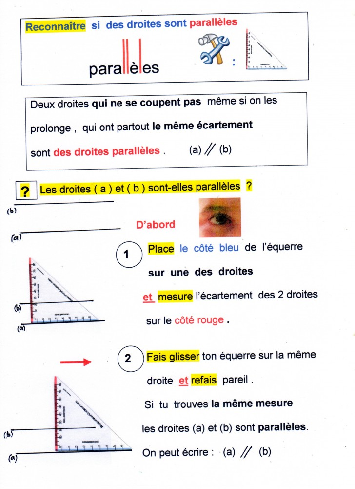017 Essayer Essay Example Impressive De Or A Conjugation Imperative Ne Pas Rire 728