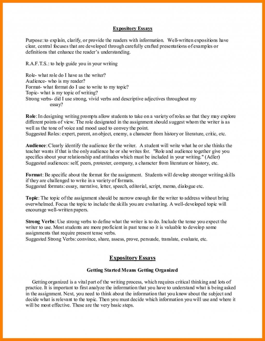 017 Essayxampleditorialxamples For High School Highschool Students Withxpected Salary Sample Sat Promptsssays Need Help My What To Say Inmail Surprising Essays Pdf 2017 Writing Large