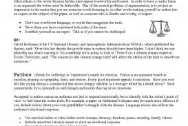 017 Essayxamplethos Pathos Logos For School Pinterestnglish And Of Rhetorical Analysis Using Pdf 1048x1356 Letter From Birmingham Jail Top Ethos Essay