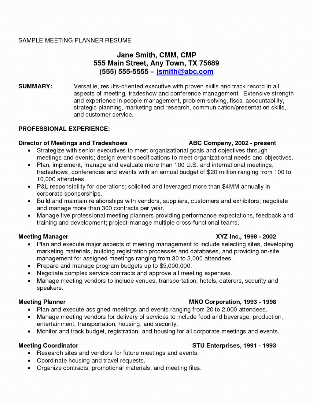 017 Event Coordinator Cover Letters Example Luxury Marketing Letter Freshsays Writers Notebook Argard Viajes Home Free Resume Creative Target Market Importance Internship Directsay Wondrous Fresh Essays Contact Customer Service Number Large