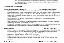 017 Event Coordinator Cover Letters Example Luxury Marketing Letter Freshsays Writers Notebook Argard Viajes Home Free Resume Creative Target Market Importance Internship Directsay Wondrous Fresh Essays Contact Customer Service Number