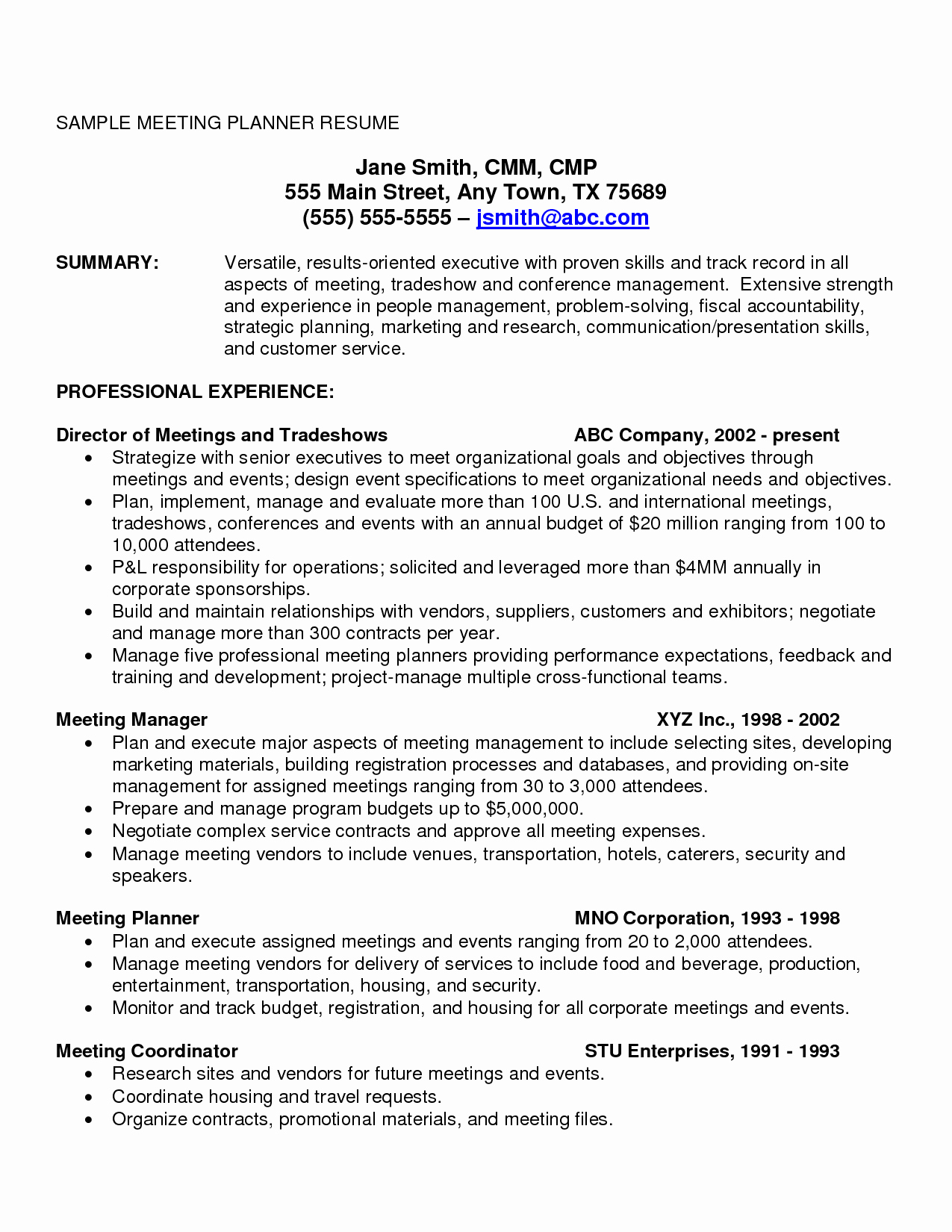 017 Event Coordinator Cover Letters Example Luxury Marketing Letter Freshsays Writers Notebook Argard Viajes Home Free Resume Creative Target Market Importance Internship Directsay Wondrous Fresh Essays Contact Customer Service Number Full
