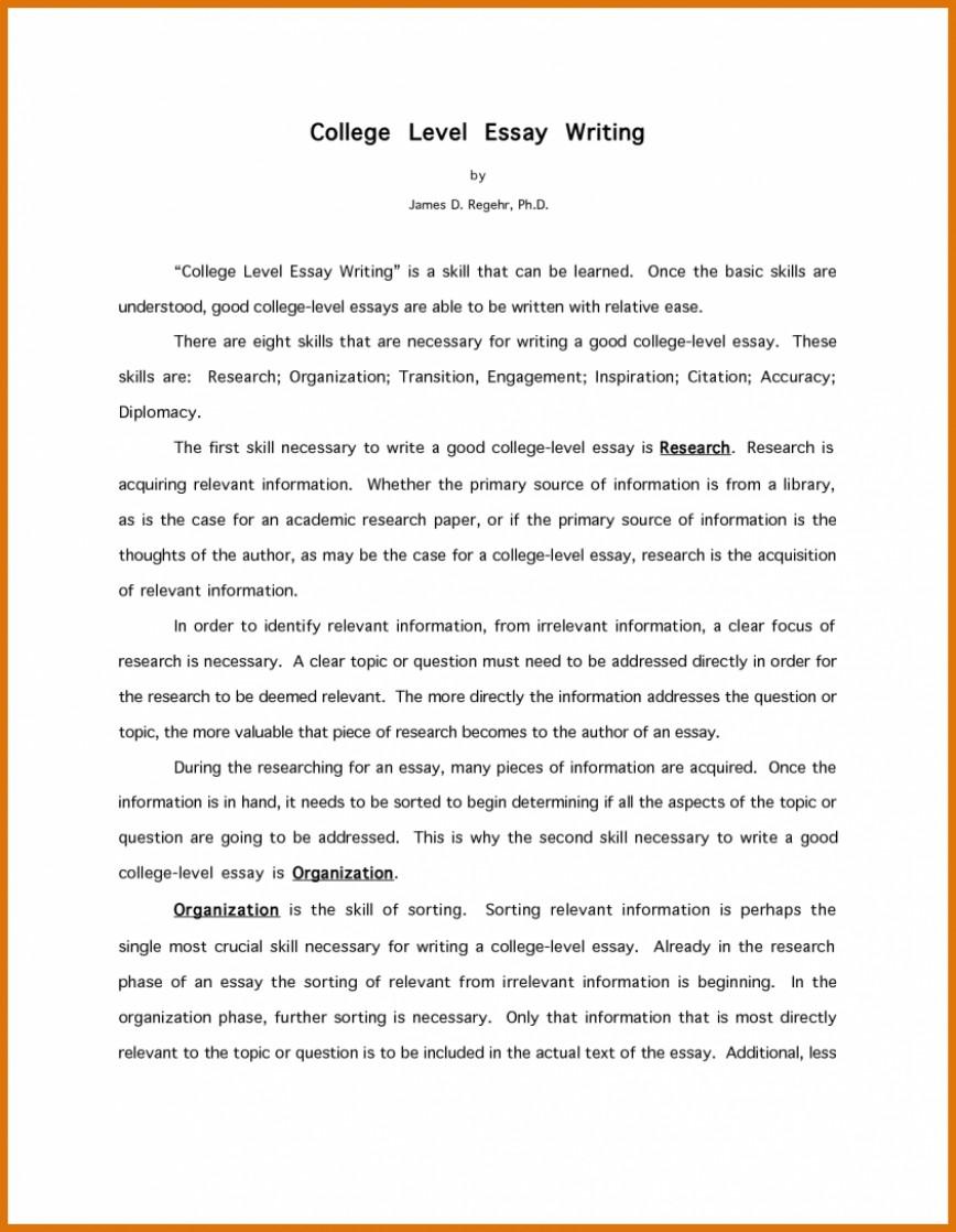 example of college persuasive essay isipingo secondary best way    example of college persuasive essay isipingo secondary best way to  write lev level how introduction