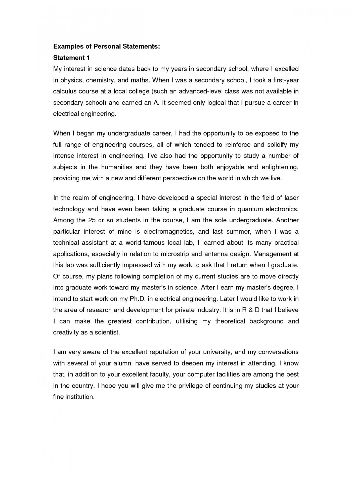 Ohio electronic thesis dissertation
