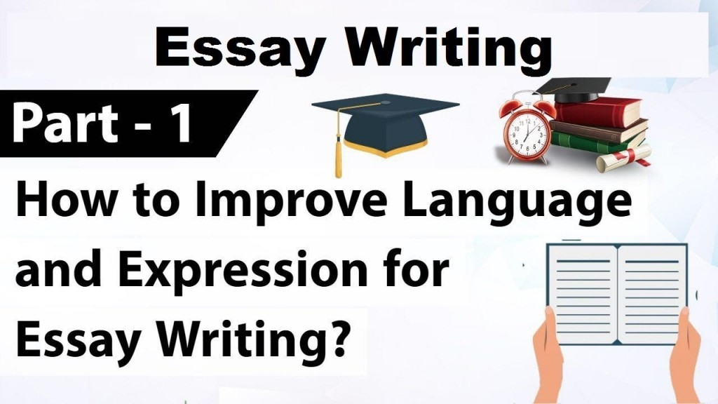 017 Expression For Essay Example Stupendous Of Interest Argumentative Descriptive Large