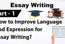 017 Expression For Essay Example Stupendous Of Interest Argumentative Descriptive