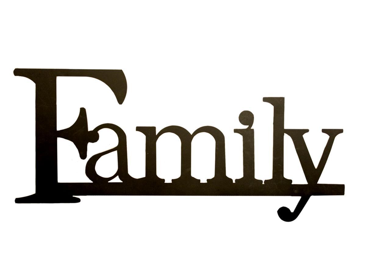 017 Family Essay My Word Images Lrgword Singular Relationships Introduction In Korean Broken Full