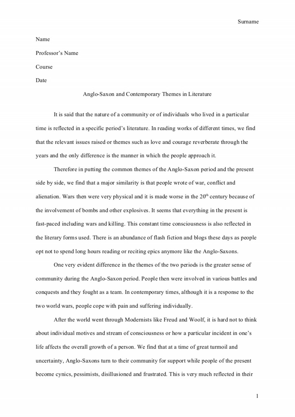 017 Format Of An Essay Example Perfectessay Netapasample2 Phpapp02 Thumbnail Awful Outline Apa Academic Conclusion Style Large