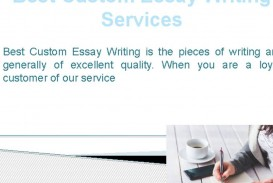 017 Free Essay Writer Example Astounding Online No Plagiarism 320