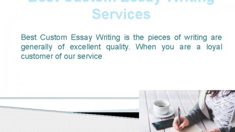 017 Free Essay Writer Example Astounding Online App Program 480